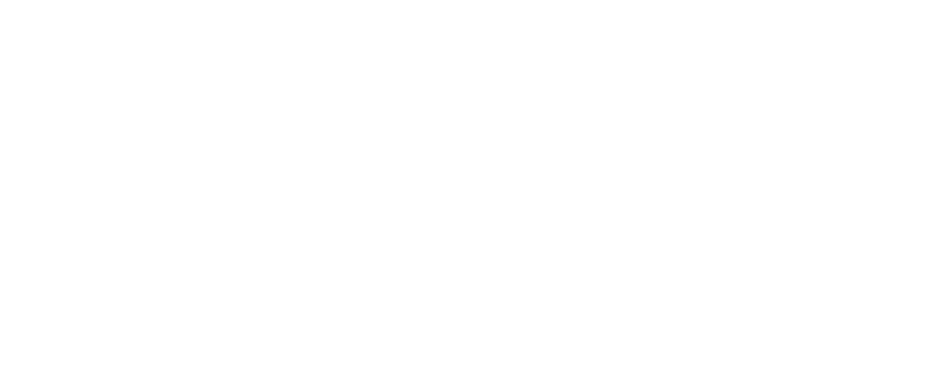 Embla and the Karidotters